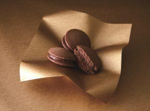 chocolate mikasa chocolate pancake